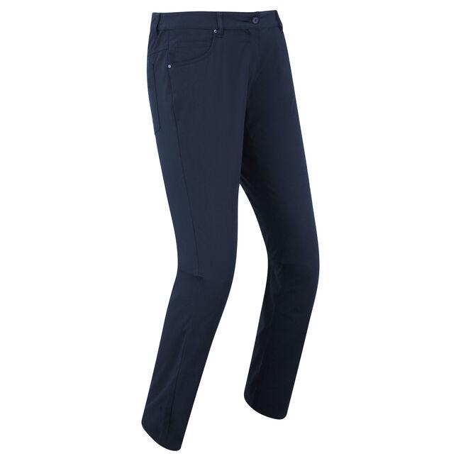 GolfLeisure Stretch Pantalon Femmes