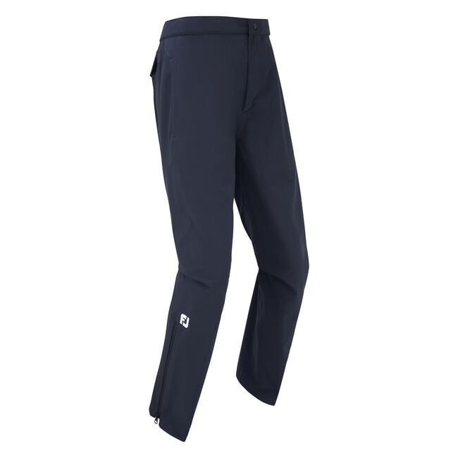 Pantalon de Pluie DryJoys Tour LTS