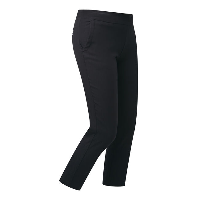 Performance Cropped Trousers Damen