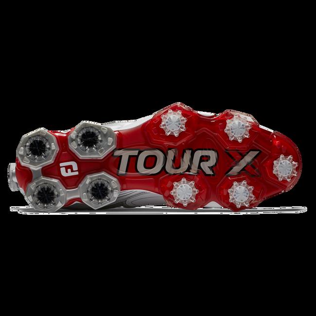 Tour X BOA®
