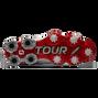 Tour X Boa