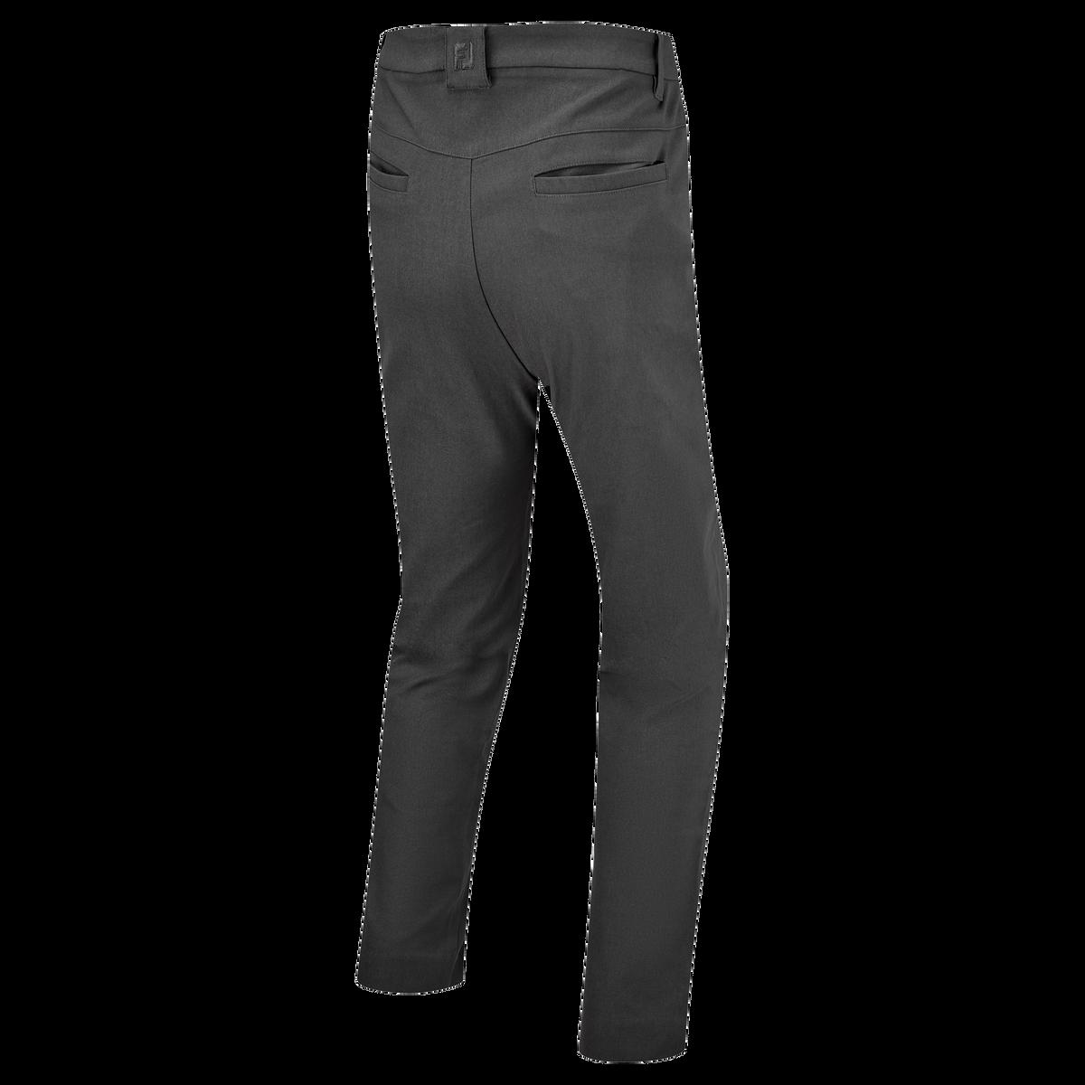 Pantalon FJ Performance Xtreme
