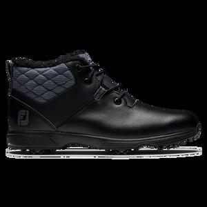 FJ Winter Boot Women