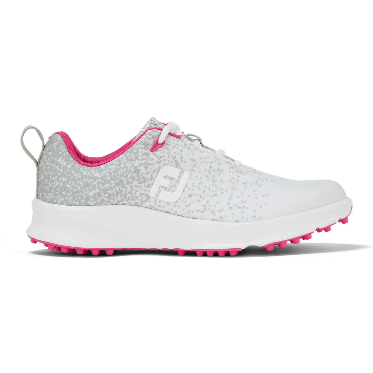 FJ Leisure Women