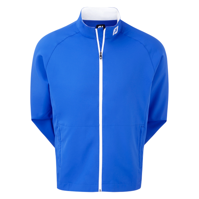 Veste coupe-vent Full-Zip