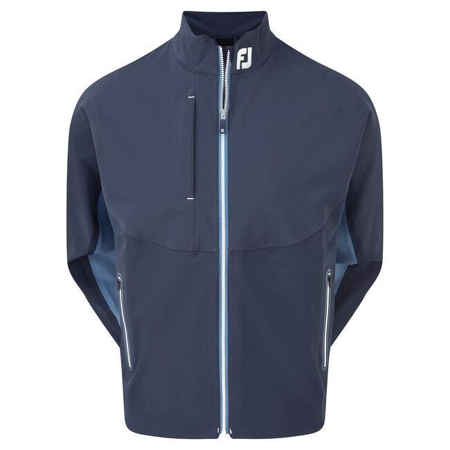 DryJoys Tour LTS Jacket-Modèle de l'année Précédente