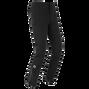 Hydrolite Rain Trousers Women