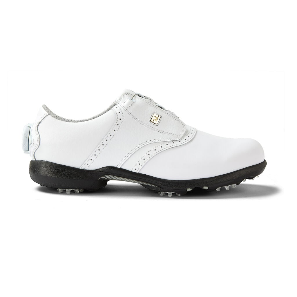 for whole family sneakers cheap price DryJoys Boa Femmes