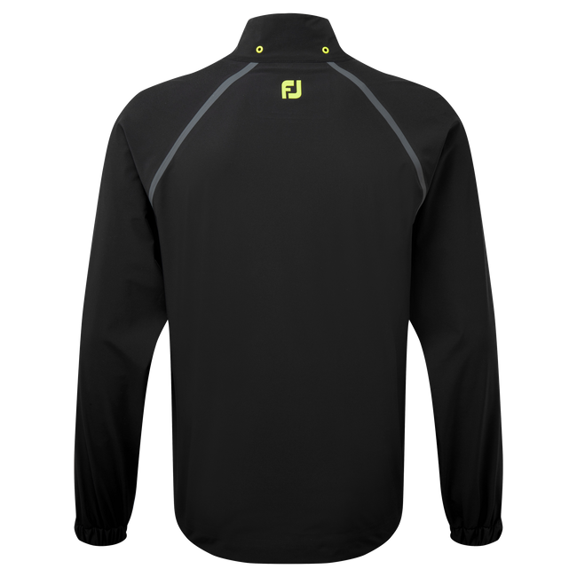 FJ HydroTour Jacket