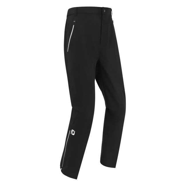 DryJoys Select Rain Trousers