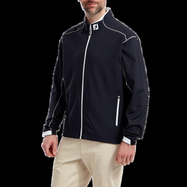FJ Full-Zip Windshirt