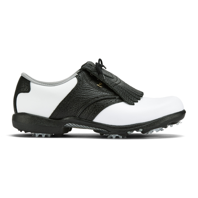 DryJoys Kiltie Women - Previous Season Style