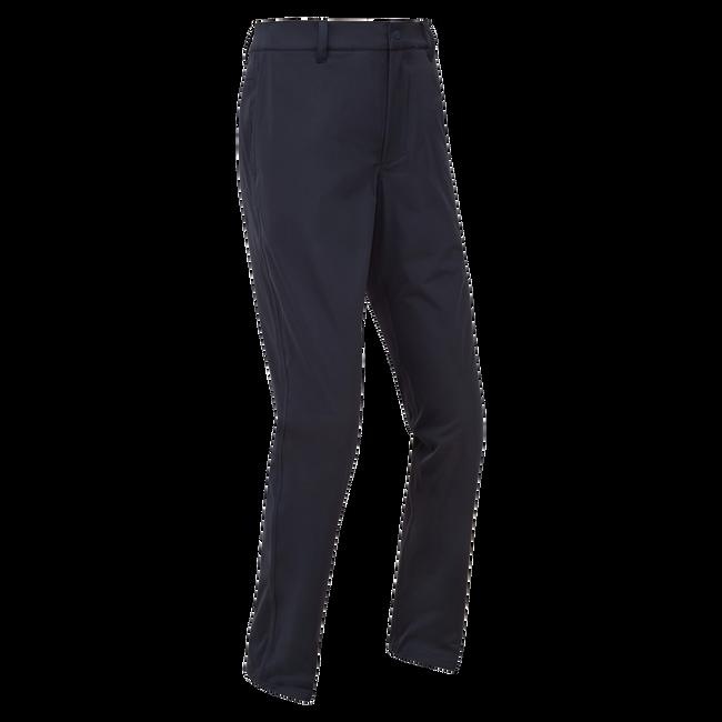 Pantalons de pluie  FJ HydroKnit