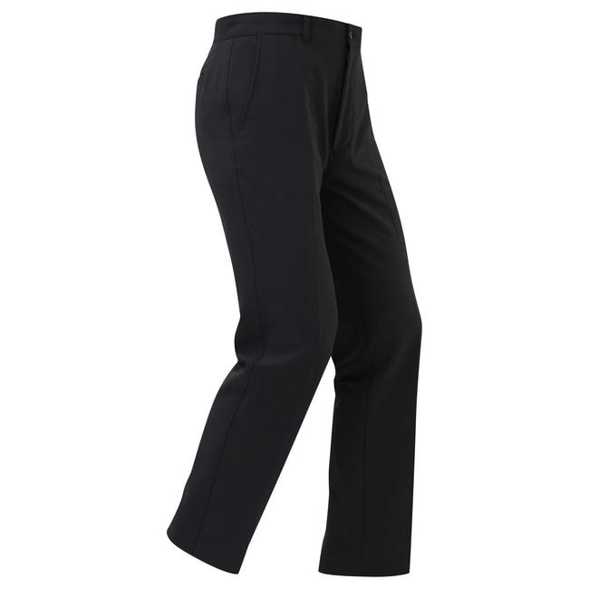 Performance Golf Trousers-Previous Season Style