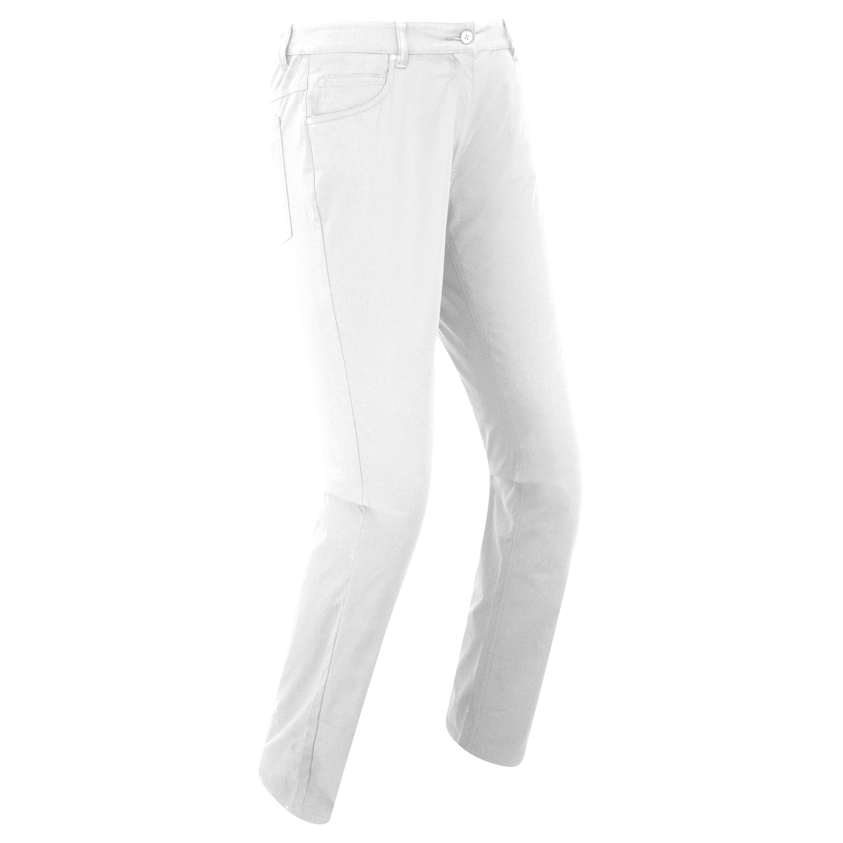 GolfLeisure Stretch Pantalon - Femmes