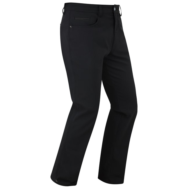 Performance Slim Fit Bedford Trousers-Vorjahresmodell
