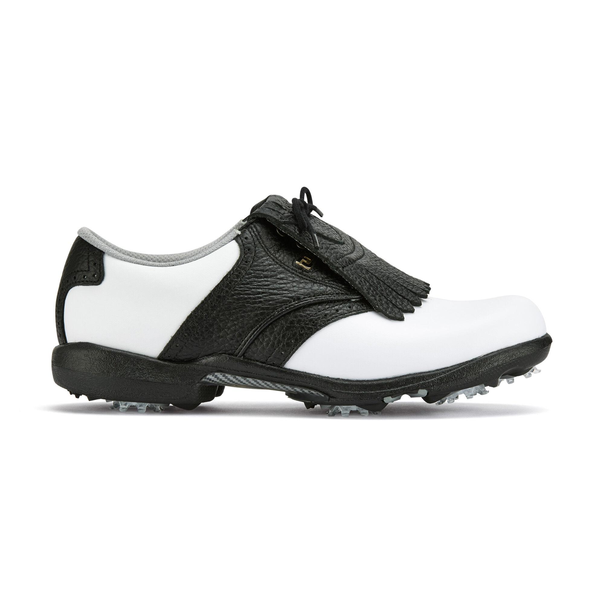 Chaussures de golf à crampons pour femme N° 1 | FootJoy