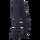 FJ HydroLite V2 Regenhose