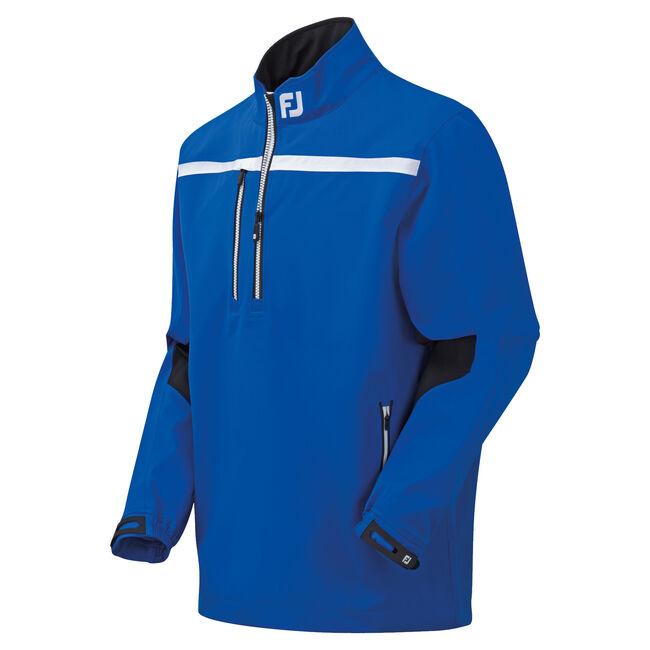Chemises de pluie DryJoys Tour XP-Modèle De L'année Précédente