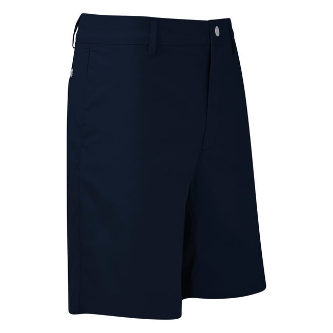 FJ Lite Shorts,  Slim Fit