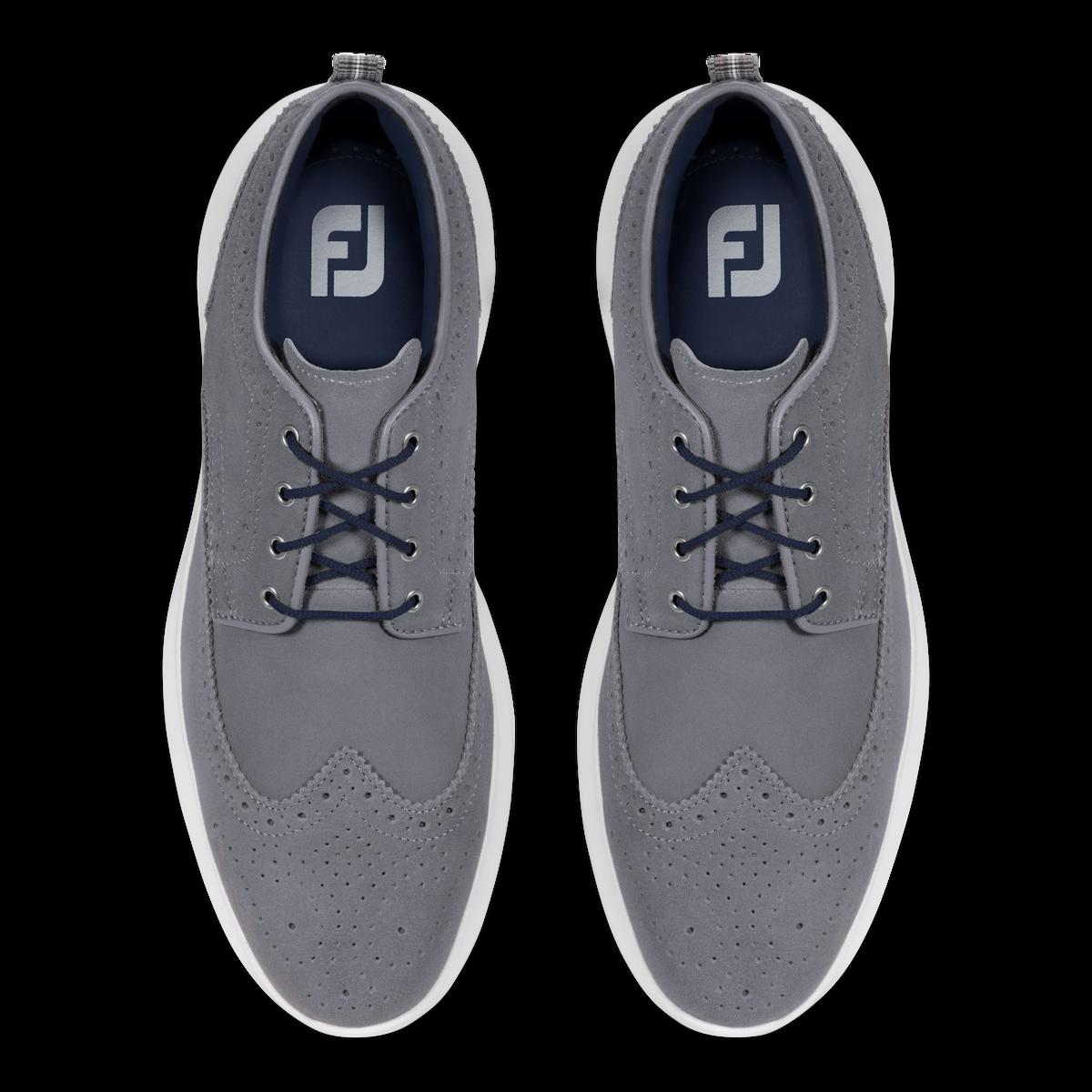 FJ Flex Limited Edition