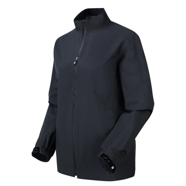 HydroLite Rain Jacket Women-Previous Season Style