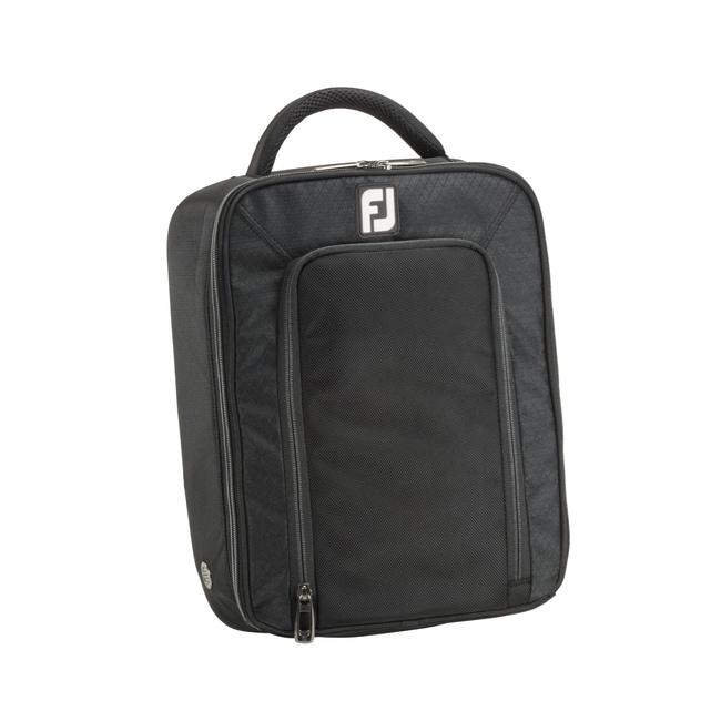 FJ Deluxe Shoe Bag