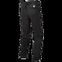 Pantalon de pluie FJ HydroTour