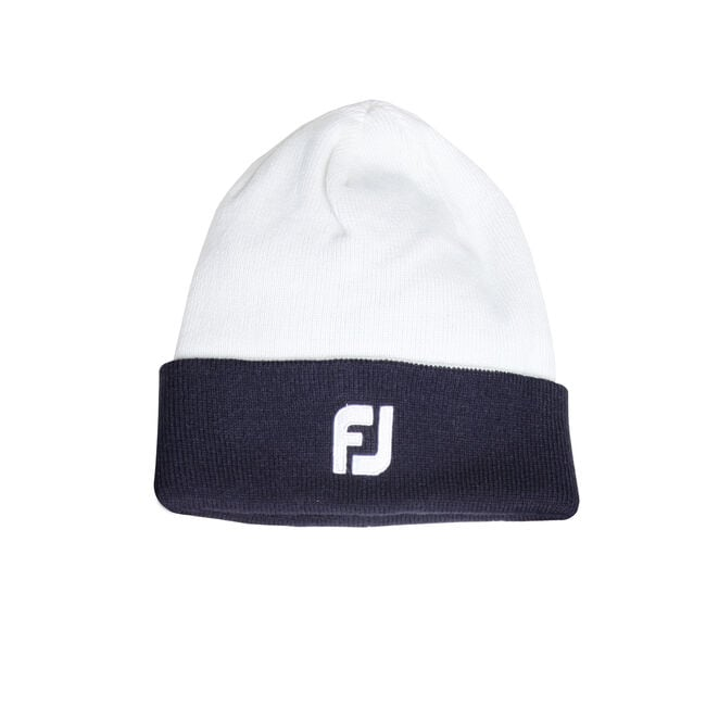 Bonnet Golf FJ Winter
