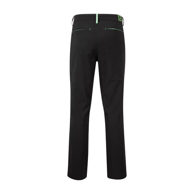 Bedford Trousers Slim Fit