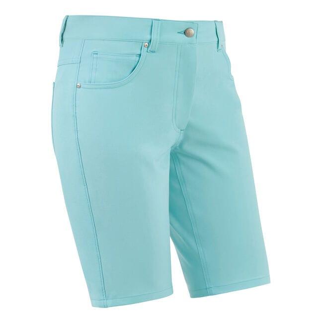 Shorts Stretch Golfleisure Femmes