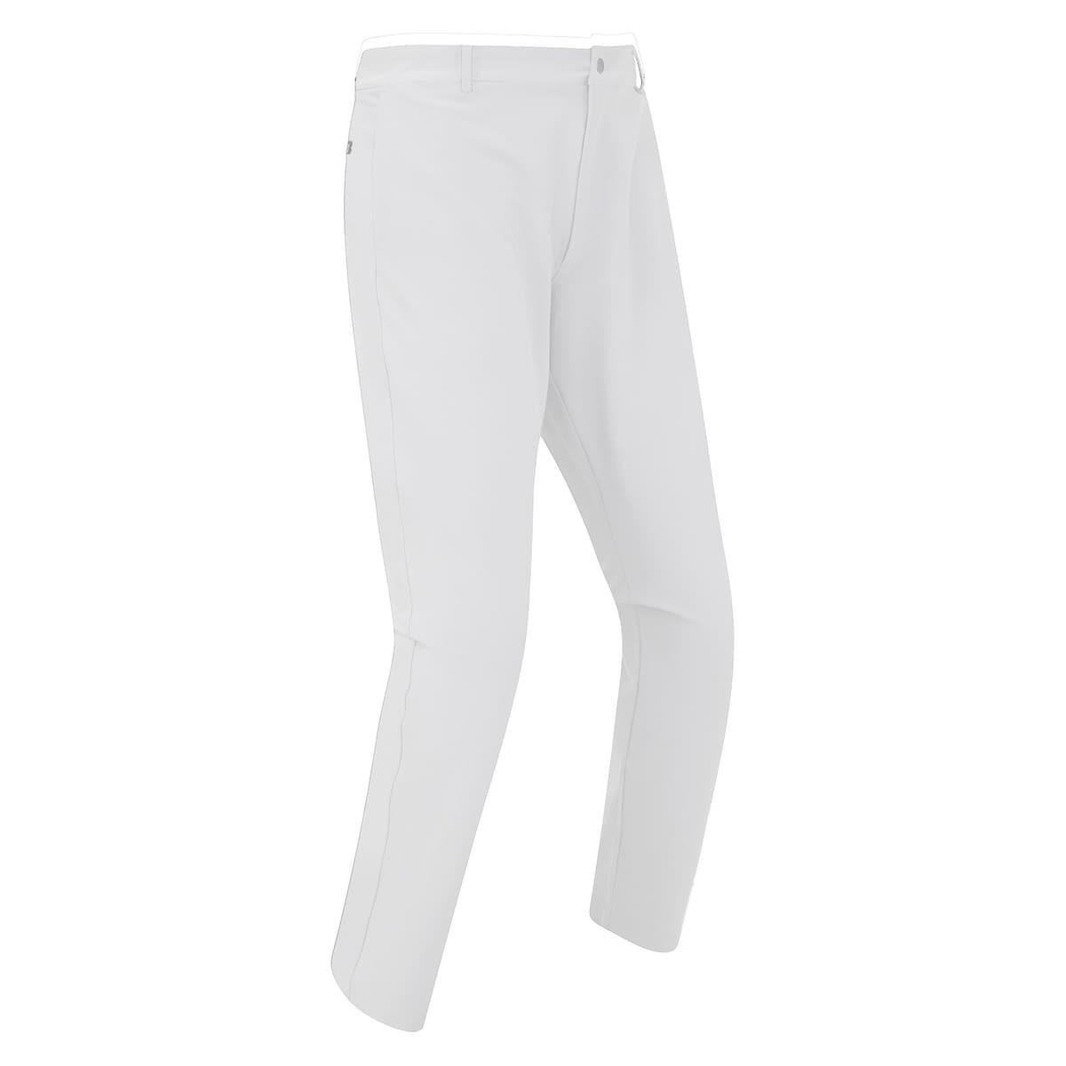 Pantalon FJ Lite coupe ajustée