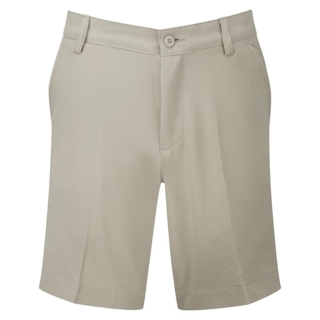 Junior Shorts
