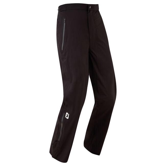 Pantalon DryJoys Select