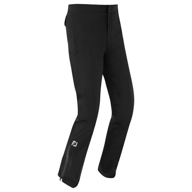 Pantalon de pluie FJ Hydrolite V2 pour femme