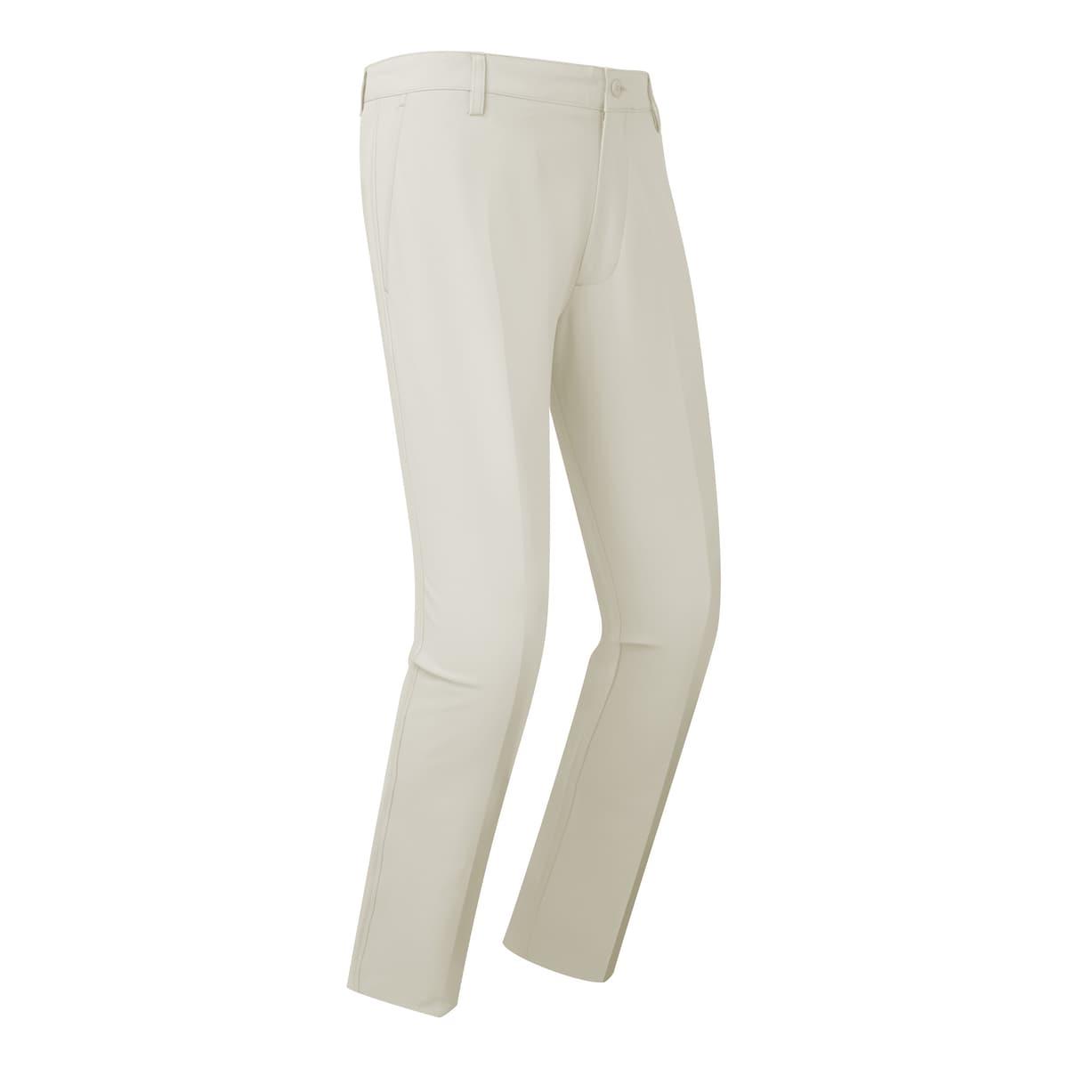 Performance Slim Fit Trousers-Förra året Modell
