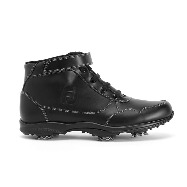 Winter Boot Femmes