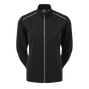FJ Hydrolite V2 Rain Jacket Women