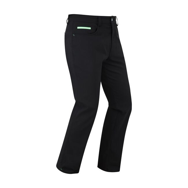 Performance Bedford Trousers-Vorjahresmodell