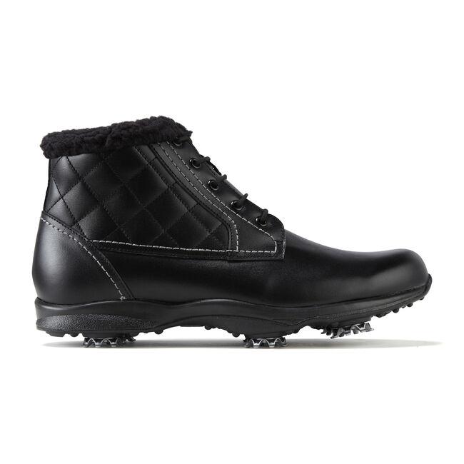 Winter Boot Femmes-Modèle de l'année Précédente