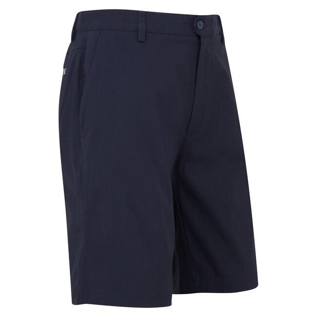 Performance MT Lite Slim Fit Shorts-Modèle de l'année Précédente
