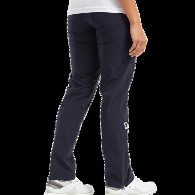 Pantalon de pluie Hydrolite pour femme