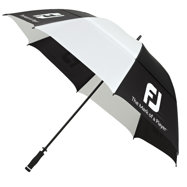 Parapluie DryJoys