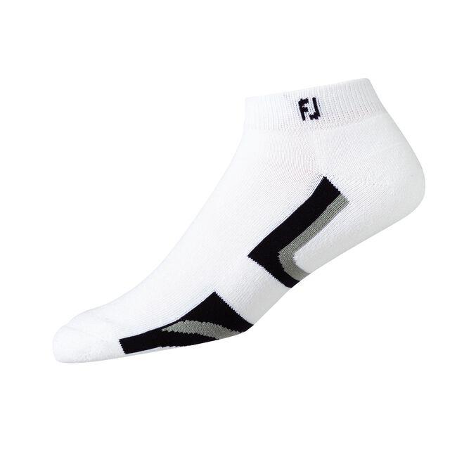 ProDry Fashion Sport