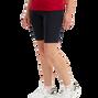GolfLeisure Stretch Shorts Femmes