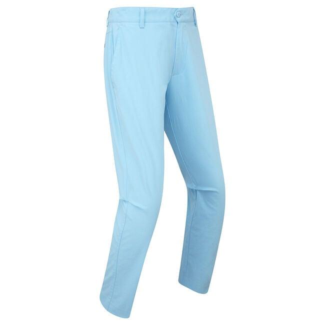 Performance MT Lite Trousers-Modèle de l'année Précédente