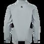 FJ HydroKnit Jacket