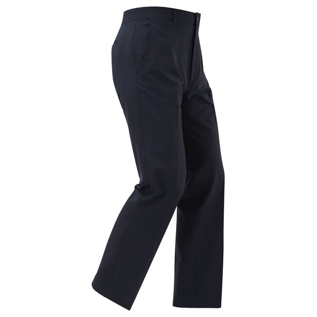 Performance Golf Trousers-Previous Season Style