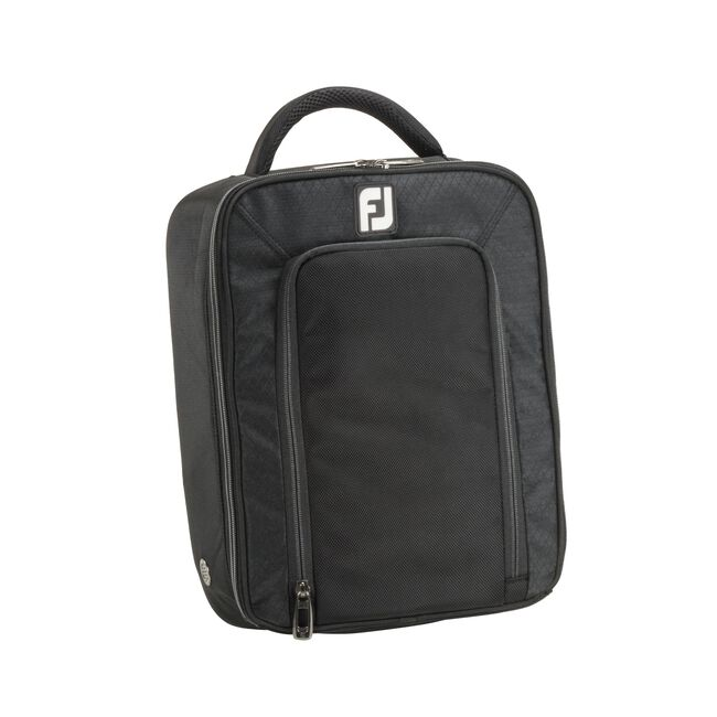 Sac à Chaussures FJ Deluxe
