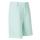 Bermuda FJ Lite coupe ajustée